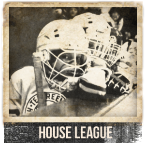 home-house-league