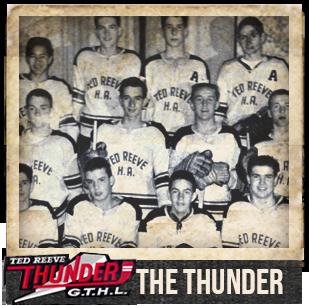 home-thunder2