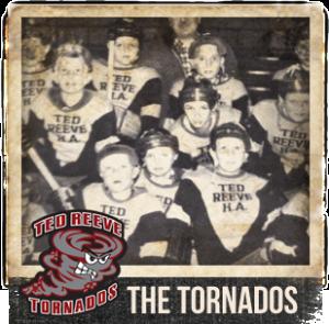 home-tornados