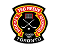 Ted Reeve Hockey Association