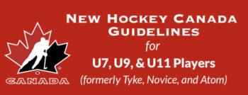 NewHockeyCanadaGuidelines copy